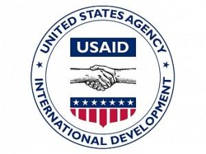Агентство международного развития США