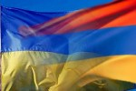 Armenia Ukraine