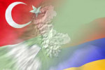 Армения и Турция