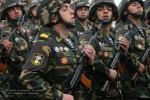 Армия Карабаха