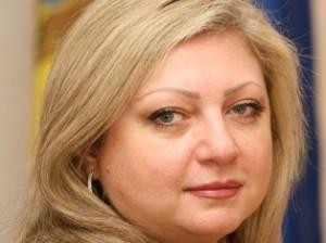 Aureliya-Grigoriu