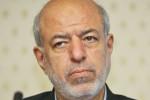 Хамид Читчиан