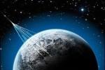 Космические лучи