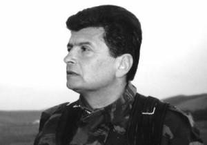 Леонид Азгалдян