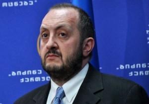 Маргвелашвили