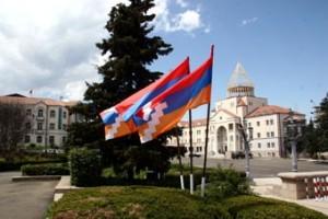 Nagorno-Karabahskaya-Respublika