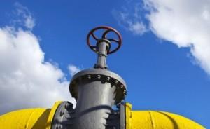 Россия будет поставлять газ
