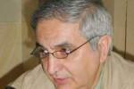Сабит Багиров