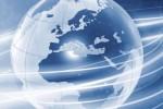 Скорость интернет-связи