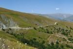 Тигранакерт - Карабах