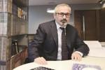 Турецкий юрист
