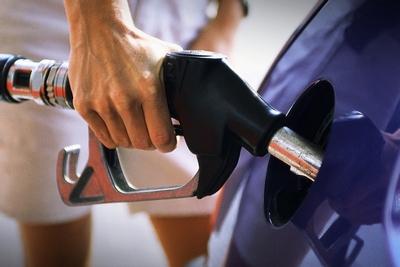 В Азербайджане не хватает бензина