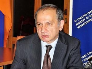 Ваграм Аванесян