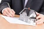 Владельцы недвижимости