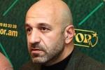 Владимир Варданов