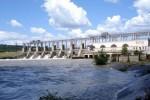 Воротанский каскад ГЭС