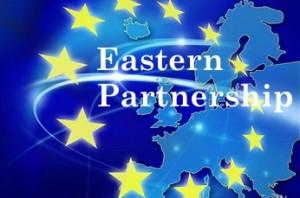 Восточное партнерство