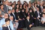 армянский центр