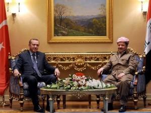 erdogan-barzani