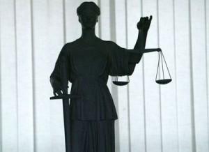хозяйственные суды