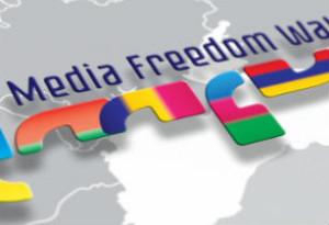 индекс свободы медиа