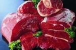 качество мясной продукции