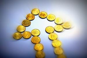 платежный баланс