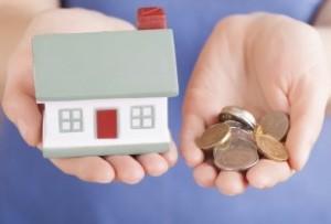 правила оценивания недвижимости