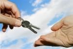 продажи квартир