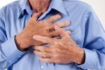 риск сердечного приступа