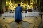 сирийские христиане