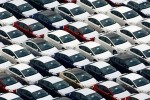 украинские автомобильные пошлины