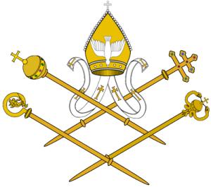 Армянская Католическая церковь