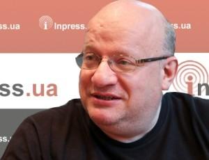 Дмитрий Джангиров