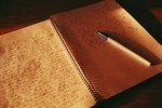 Дневник-очерк