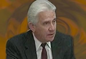Джим Коста