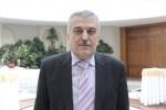 Фахраддин Абосзода