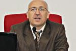 Хасан Октай