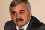 Levon-Melik-SHahnazaryan
