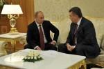 Prezidentyi-Ukrainyi-i-Rossii