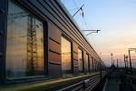 Приднепровская железная дорога