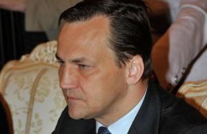 Радослав Сикорски