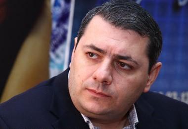 Сергей Минасян: Заявление МГ ОБСЕ о вооруженном инциденте близ села Чинари в Армении является противоречивым