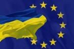 Ukraina-i-ES