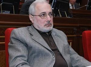 Ваан Ованнисян