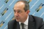 Владимир Евсеев