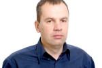 Vladislav-Starinets
