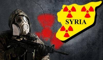 Россия Китай Сирия