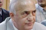 Али Инсанов