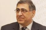 Арман Киракосян